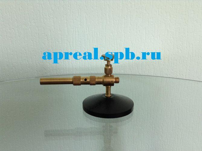 Галерея оборудования для лицензии МЧС в Санкт-Петербурге и Северо-Западном округе